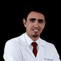 Dr. Maciel Júnior