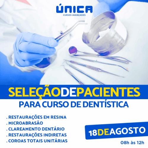 SELECAO-DE-PACIENTES-2