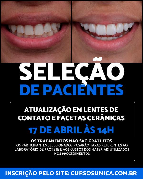 SELECAO-DE-PACIENTE (1)