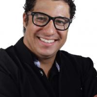 giovani – fotografia odontologica | Única Cursos Avançados em Odontologia Manaus