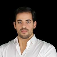 Rui Falacho | Única Cursos Avançados em odontologia Manaus