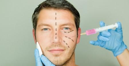 curso de harmonização facial (1) | Única Cursos Avançados em Odontologia Manaus