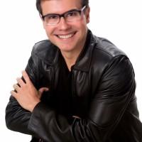 Prof. Esp. Alexandre Cardoso